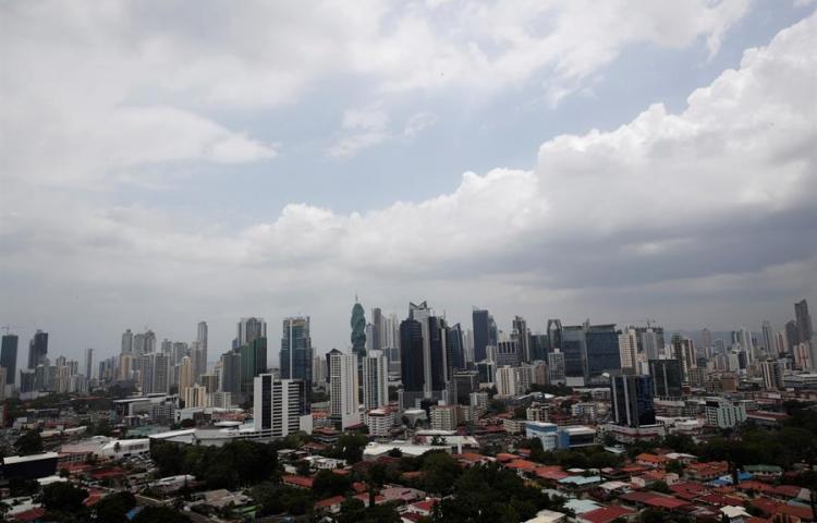 Ciudad de Panamá cumple 500 años convertida en la gran urbe de Centroamérica