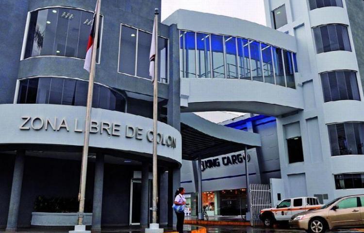 Panamá plantea a Colombia disconformidad con manejo de relación bilateral