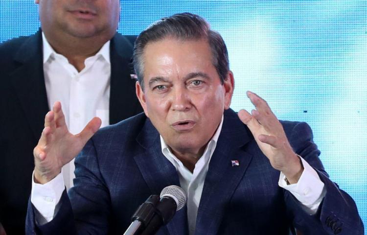 Panamá le advierte a Colombia y sube la tensión del conflicto arancelario