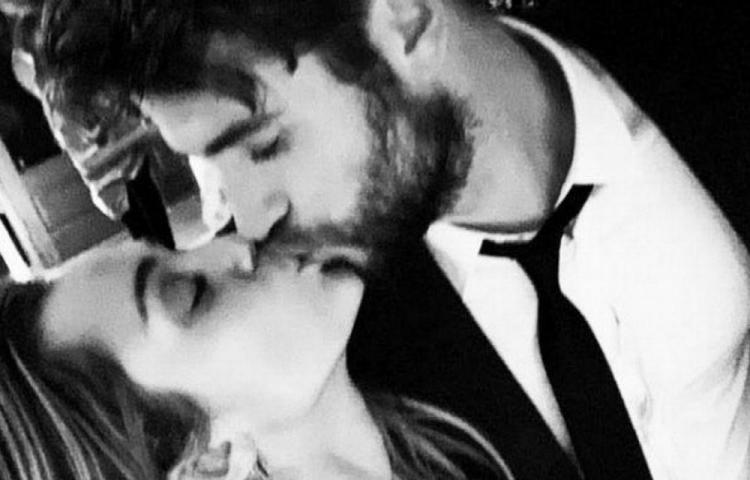 Se casaron para intentar salvar su relación
