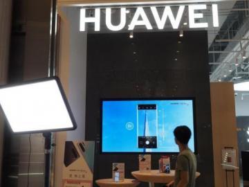 EE.UU. extiende otros noventa días la moratoria de sanciones por Huawei