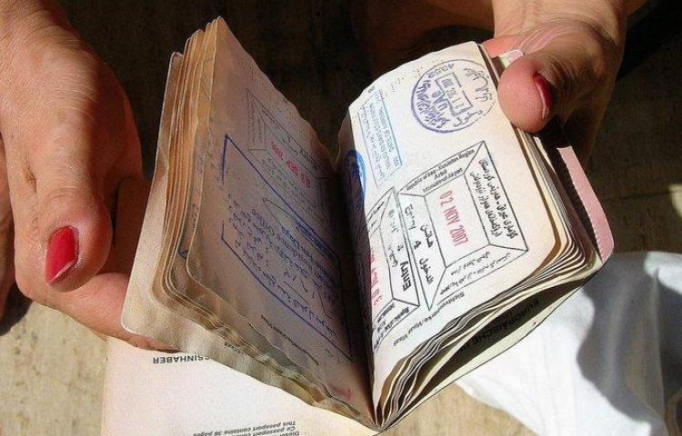 Más de 200 solicitudes de matrimonio entre extranjeros y panameños