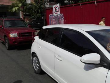 Conozca las nuevas multas en el distrito de Panamá