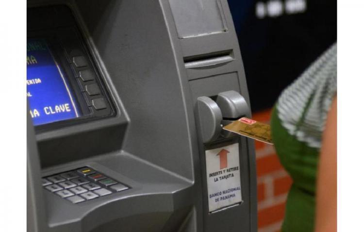 Sistema de tarjetas Clave presenta fallos