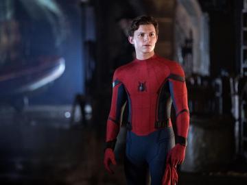 """Sony y Marvel rompen: ¿Está en juego el futuro de """"Spider-Man""""?"""