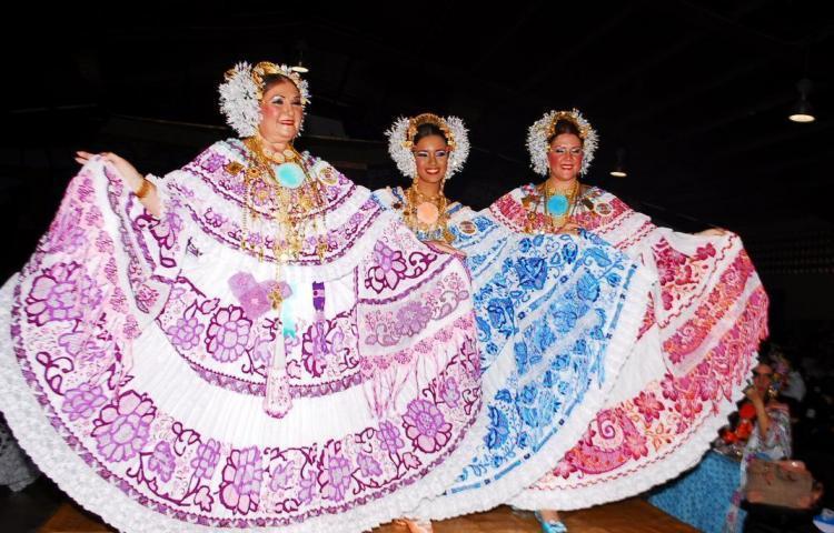 Hoy se conmemora el DíaMundial del Folclore