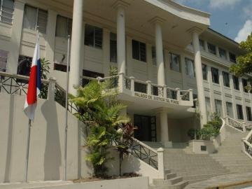 Diputada pide declarar impedida a magistrada que la juzgará