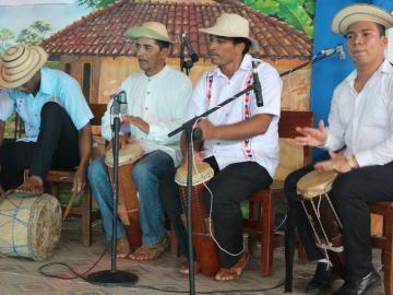 Se quedan sin plata el concurso y festival Manuel y Dora Zárate