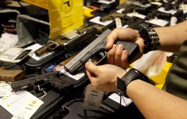 Ya entró en vigor la 'ley de alerta roja' en Nueva York