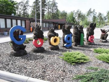 Google: Panamá tiene mayor oportunidad para negocio digital de Latinoamérica