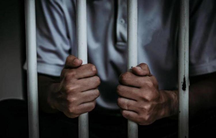 Abusadores de niños son castigados con más de diez años de prisión
