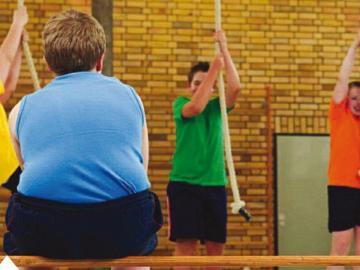 Obesidad afecta a la población panameña