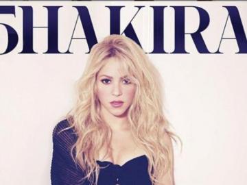 Documental sobre gira mundial de Shakira se exhibirá en 60 países