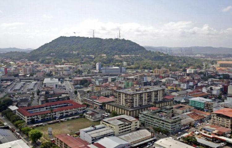 Ley de urbanismo debe ser actualizada