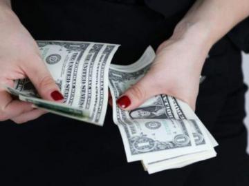 $531,818,344.67 se enviaron en remesas hacia el extranjero