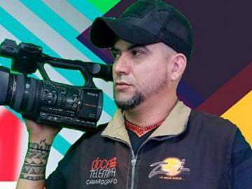 Asesinan a otro periodista en Honduras. Lo habían amenazado