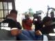 Realizan en Chiriquí audiencia por caso de red de pornografía infantil