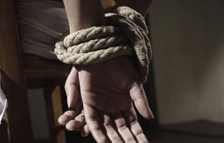 Rescatan en Colombia a ciudadano paraguayo-libanés que estaba secuestrado