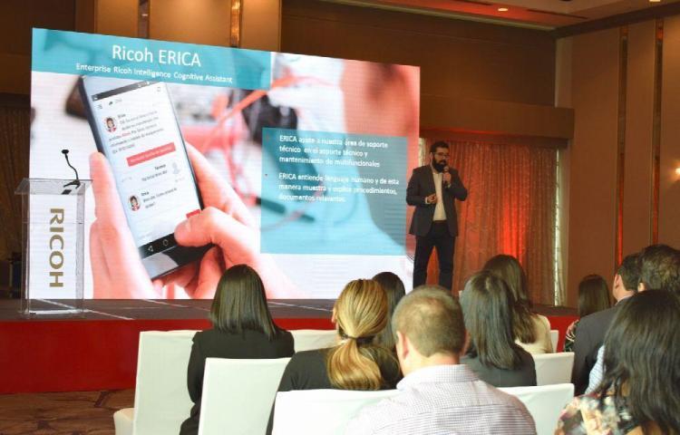 La transformación digital impacta a las empresas