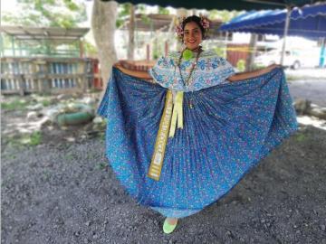 Coclé celebra 164 años de fundación