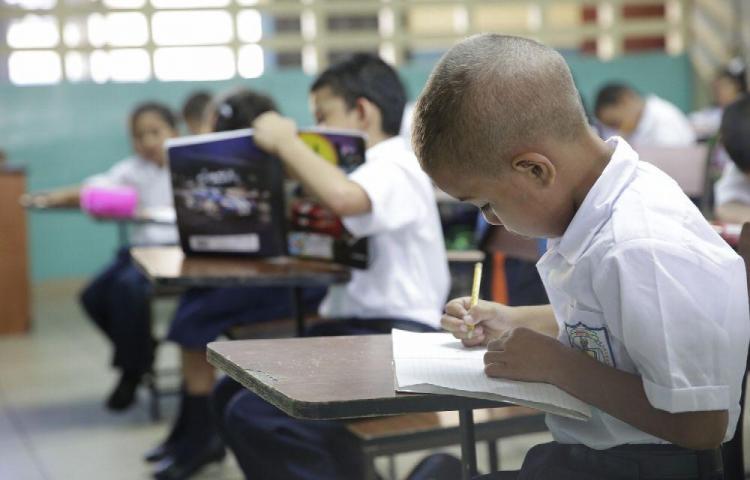 Calendario Escolar 2020 Panama Meduca.Extienden Calendario Escolar Del Ano 2020 El Siglo