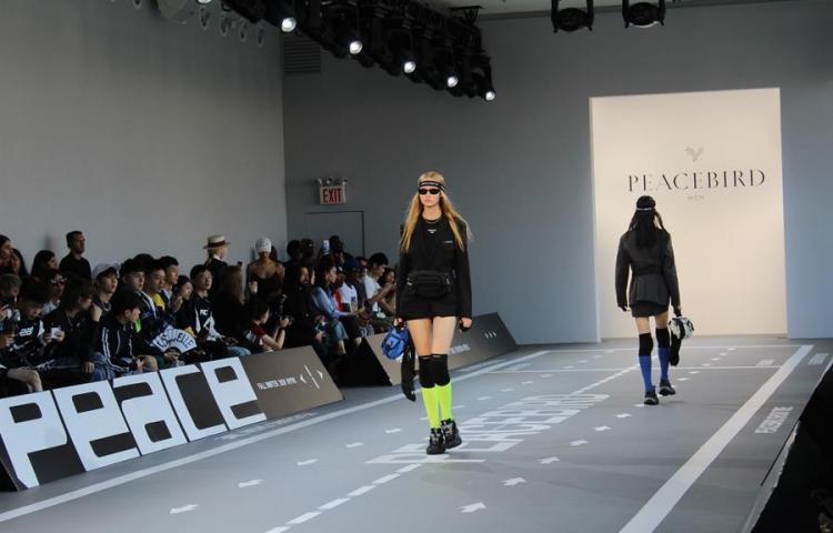 Boutique proveerá ropa a exconvictos en busca de empleo en Nueva York