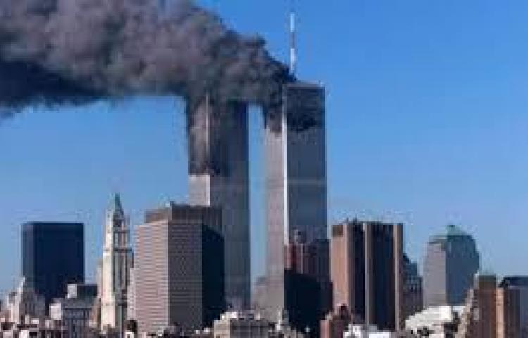 El atentado del 9-11 dejó luto y cerca de 140 mil personas con cáncer
