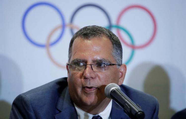 Comité Olímpico achaca al abandono estatal los malos resultados de Lima