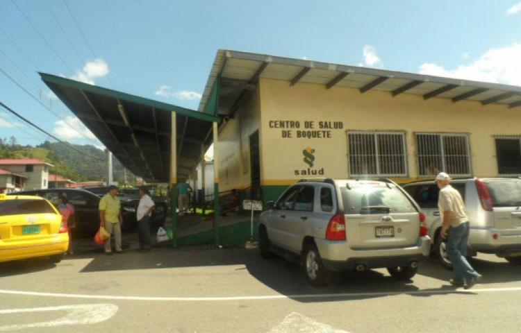 Policlínica de Boquete extiende sus servicios y amplía su horario de atención