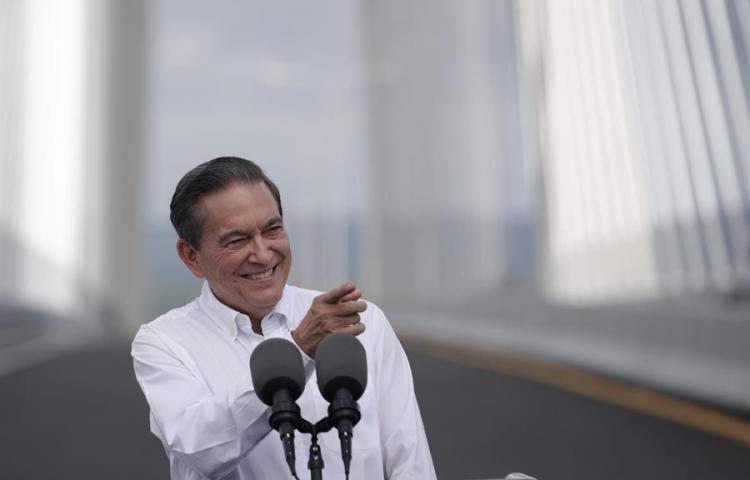 Panamá estrena su política de austeridad con un presupuesto a la baja para el 2020