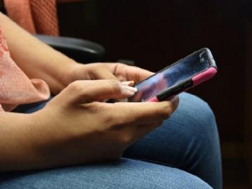 El temor a no tener el celular cerca es considerado un trastorno de ansiedad