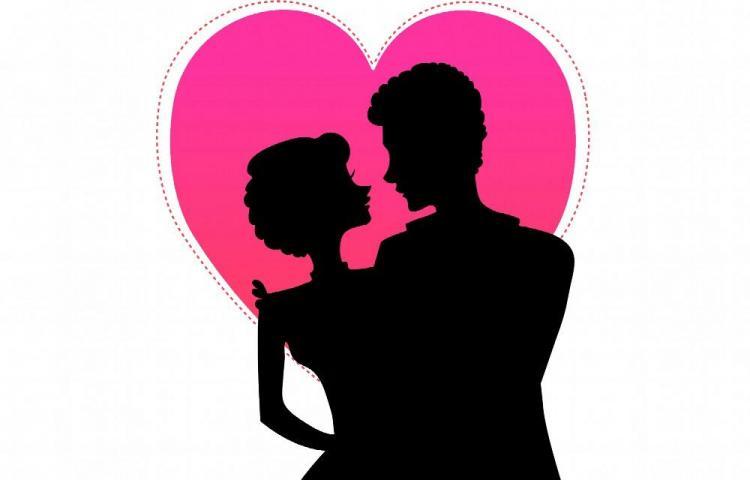 De amante a esposa
