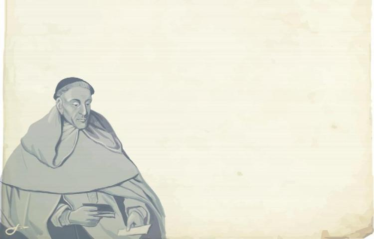 El Istmo en 'la lealtad contra la envidia' y 'amazonas' en las indias