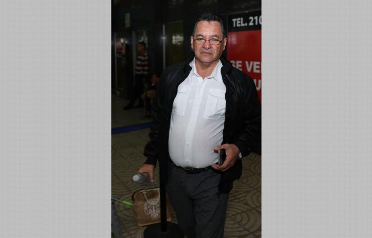 Juicio oral por caso 'El Gallero' continúa hoy con alegatos