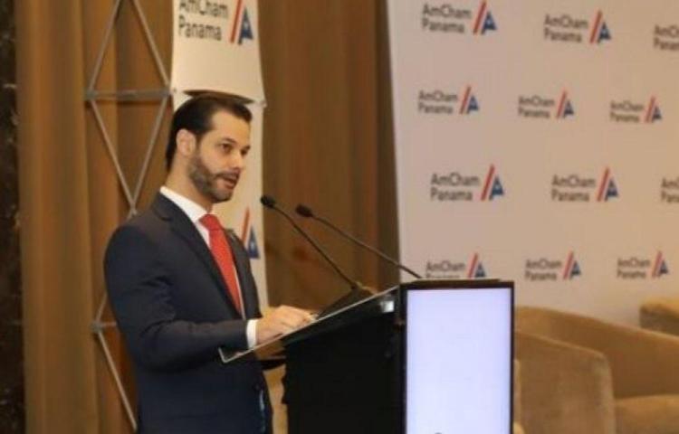 Panamá busca atraer inversionistas y nuevos negocios