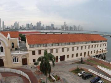 Conoce más de la historia del edificio Bolívar este viernes