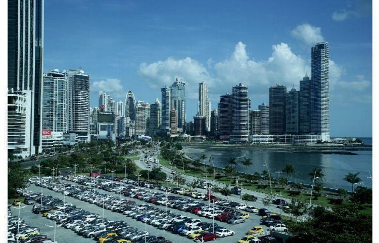 Alertan que recorte de gasto público afectará crecimiento de Panamá en 2020
