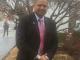 Renuncia el director de Relaciones Públicas de la Alcaldía de Panamá