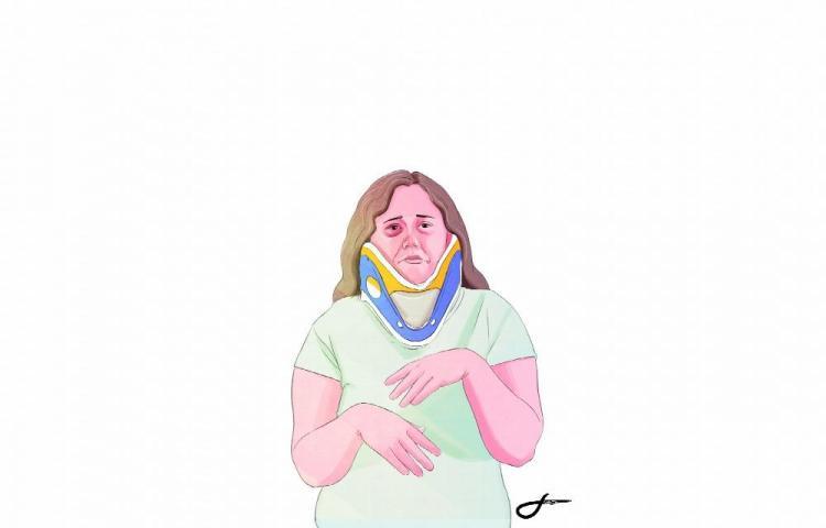 La mamá de Tarzán