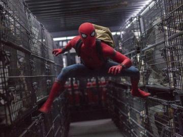 Spider-Man tendrá una película más