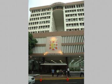 Desmantelan red de corrupción en alcaldía