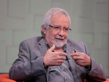 Enoch Adames: Hay temas que deben ser ajustados en relación a su factibilidad