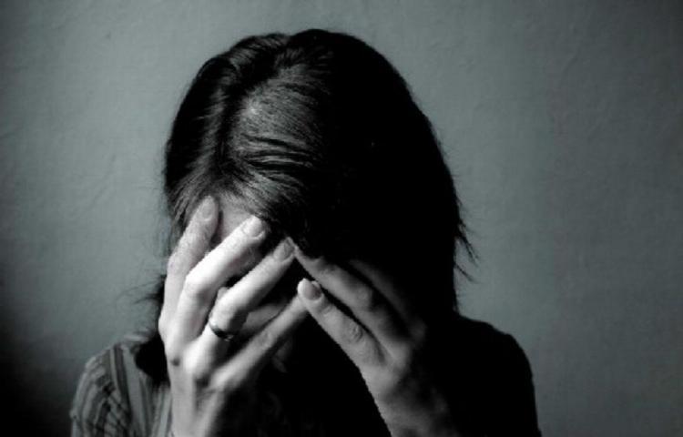 Apoyo familiar, la clave para evitar la depresión