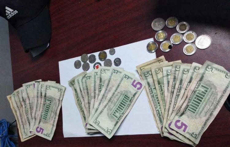 Aprehenden a adolescentes que robaron un minisúper en Veraguas