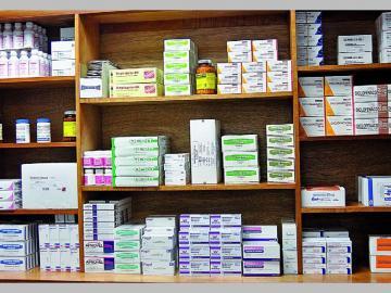 Ley 'sí hay medicinas' fue aprobada ayer en tercer debate