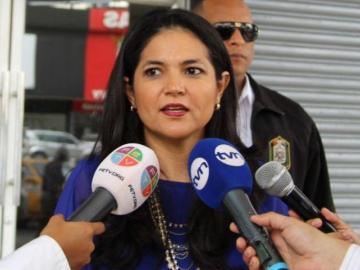 Aduanas denuncia irregularidades en la importación de carne bovina