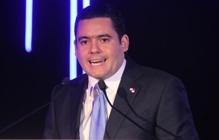 Panamá pide a México que lidere un mercado común en América Latina