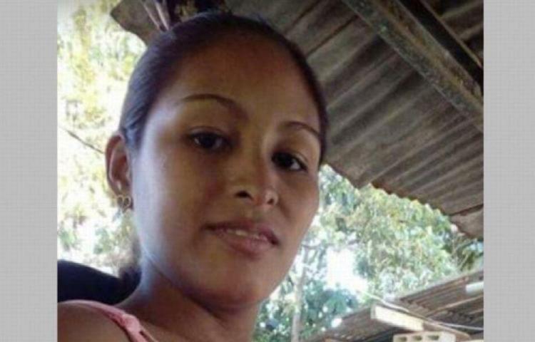 'Pera' y 'Chepe' a detención por el asesinato de Isaura
