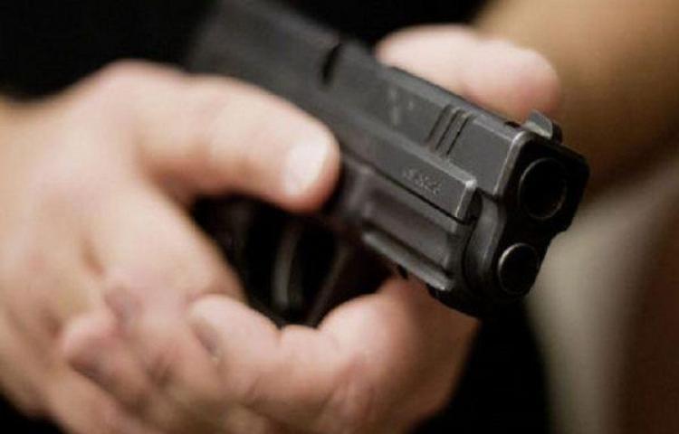 Agente de seguridad dispara contra ladrón en Milla 8
