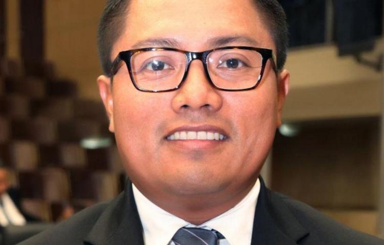 Inamu se pronuncia por dos denuncias por delito sexual admitidas por la Corte contra H.D. Arias